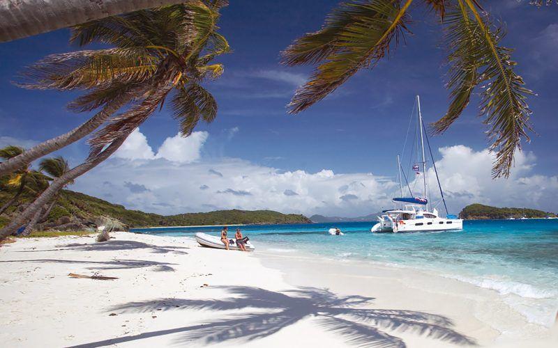 caribe-canouan-playa_8324487333_o