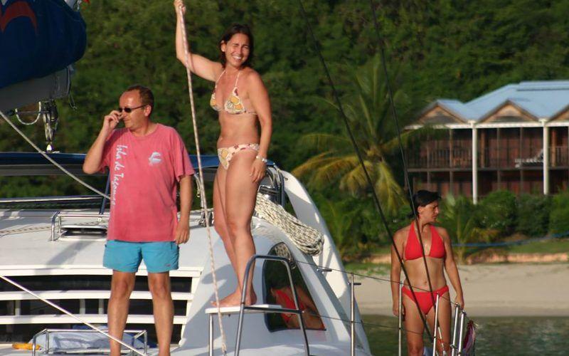 caribe-canouan-vacaciones_8324487139_o