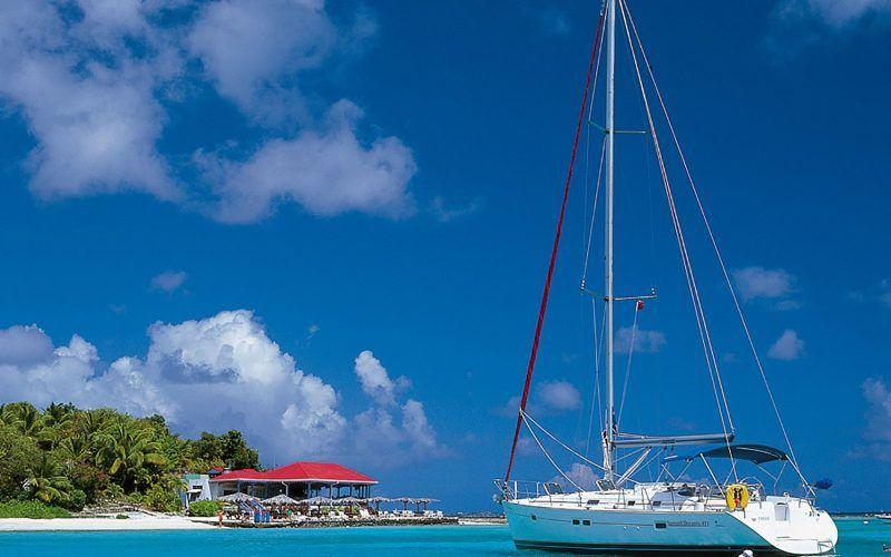 caribe-canouan-velero_8325543382_o