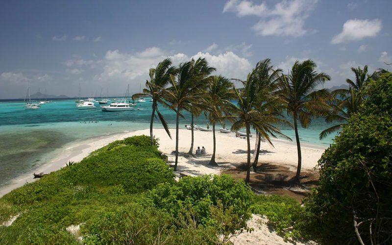caribe-canouan_8325544312_o