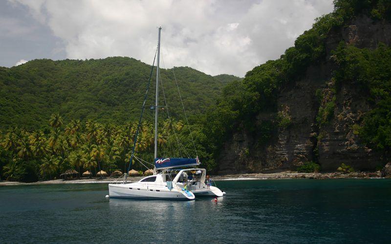 caribe-en-catamaran_8341838952_o