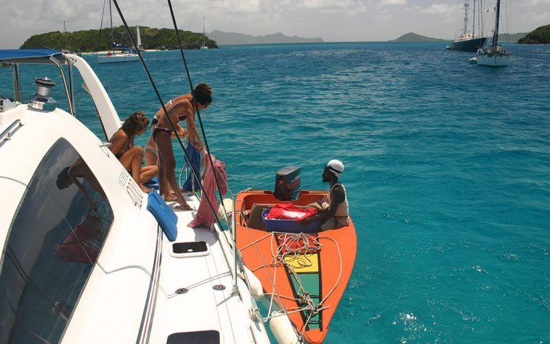 caribe-fondeo_8340732323_o