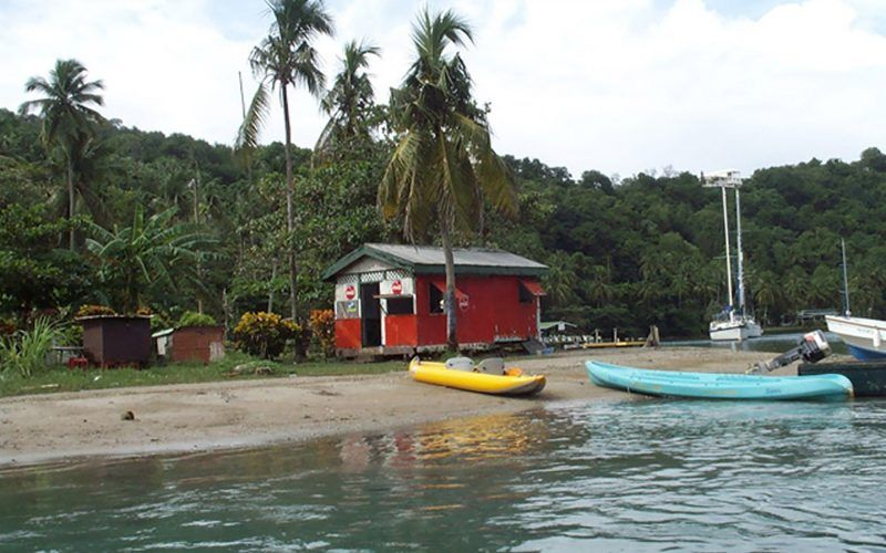 caribe-martinica-canoas_8341838612_o