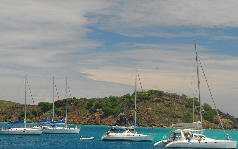 caribe-martinica-flotilla_8341838074_o