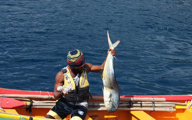 caribe-martinica-pescador_8340778543_o