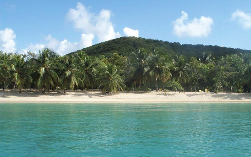 caribe-martinica-playa_8340778417_o