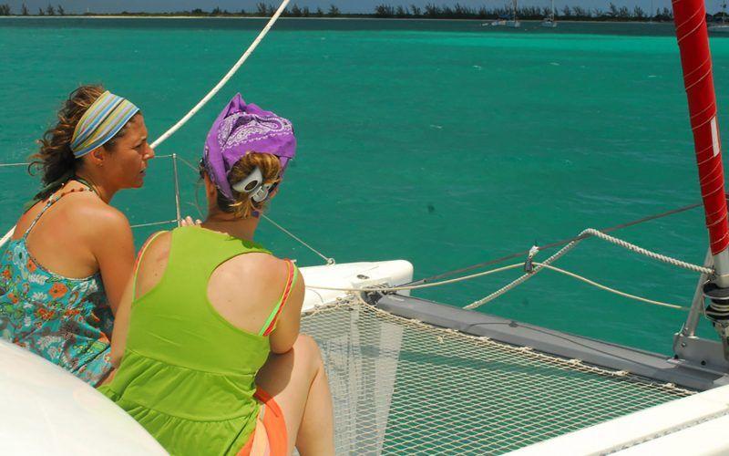 caribe-martinica-vacaciones_8341837210_o