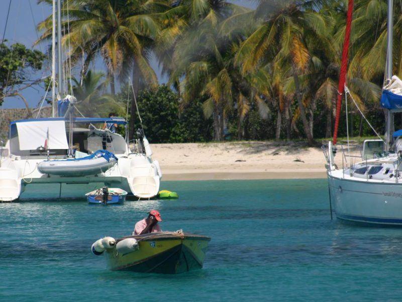 caribe-san-vicente_30555230255_o