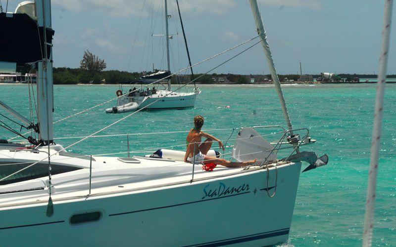 caribe-slucia-fondeo_8341354697_o