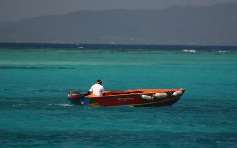 caribe-stlucia-kayac_8342410424_o