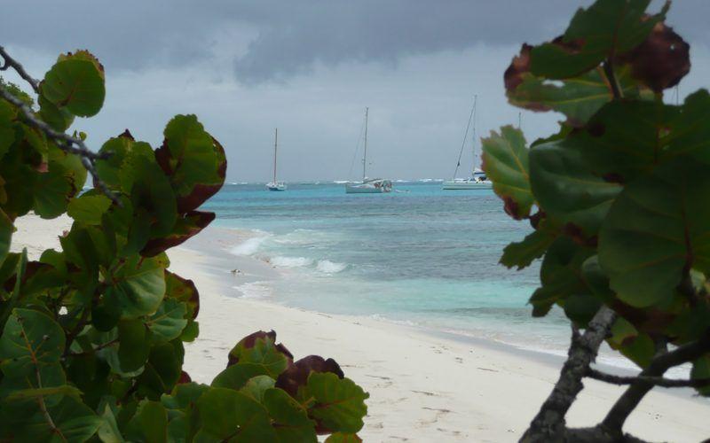 caribe-stlucia-playa_8341353541_o