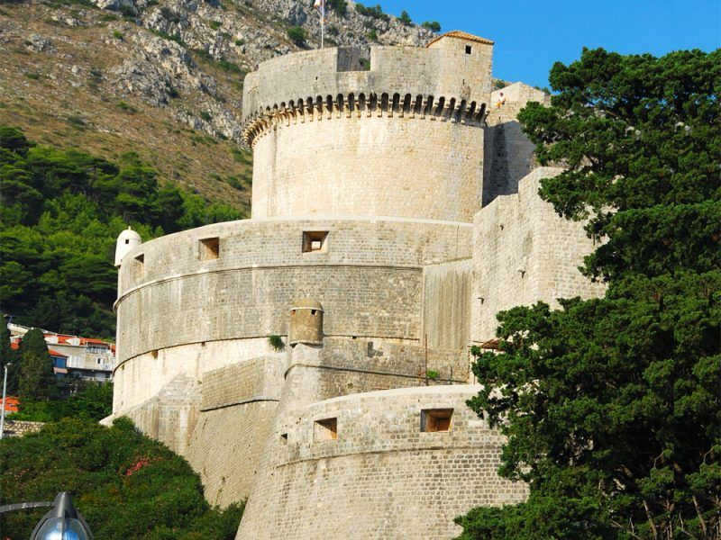 castillo_11930003135_o