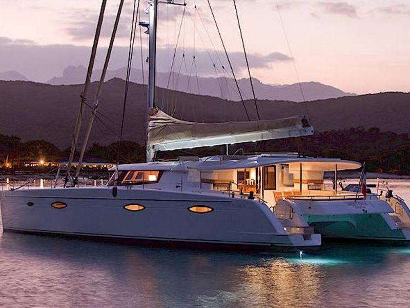 catamaran-corcega_8486220530_o