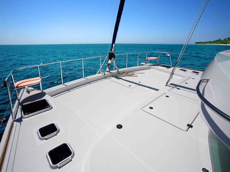 catamaran-cuba-alquiler_8484299045_o