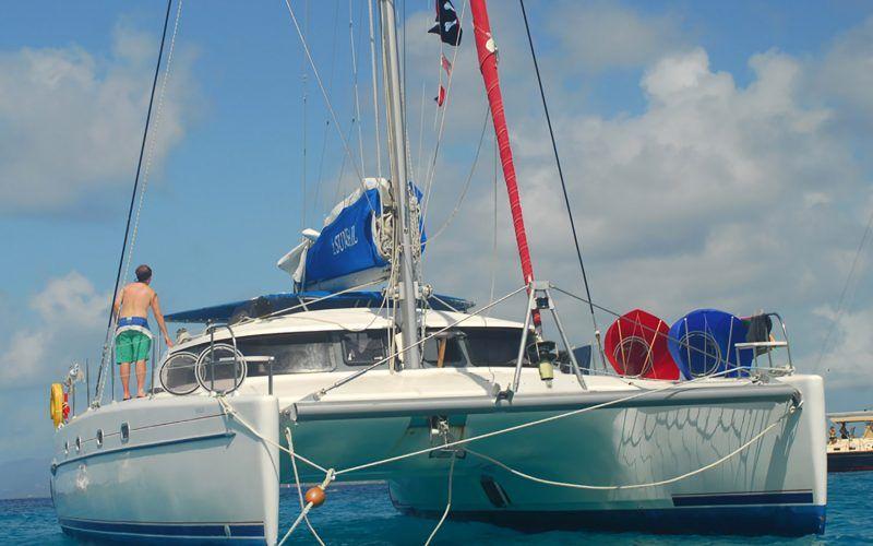 catamaran-en-ivb_8338208536_o