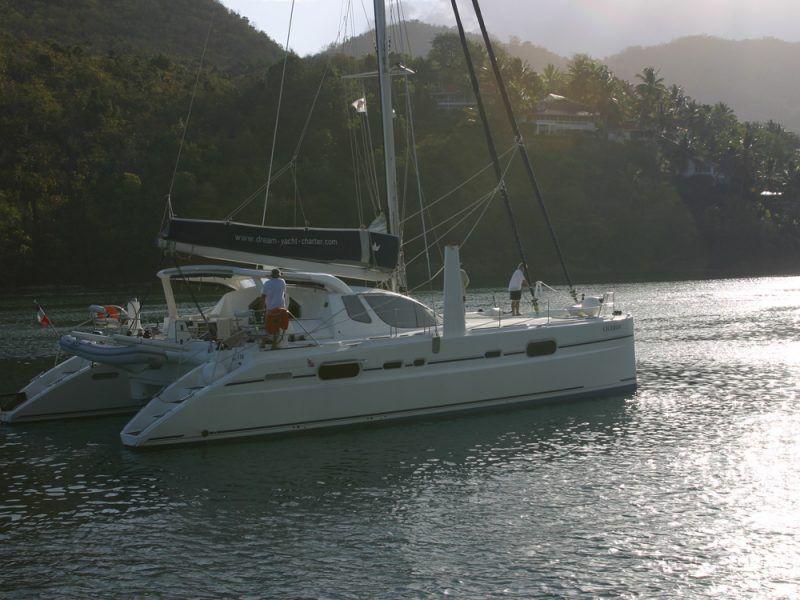 catamaran-ibv_8485711616_o