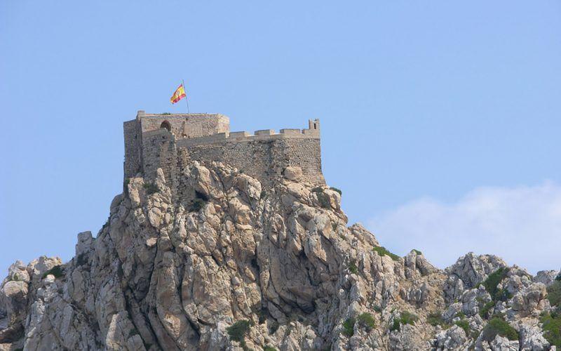 catamaranes-castillo-cabrera_8241837117_o