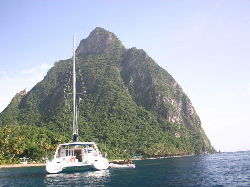 catamarn-santa-luca_29924614634_o