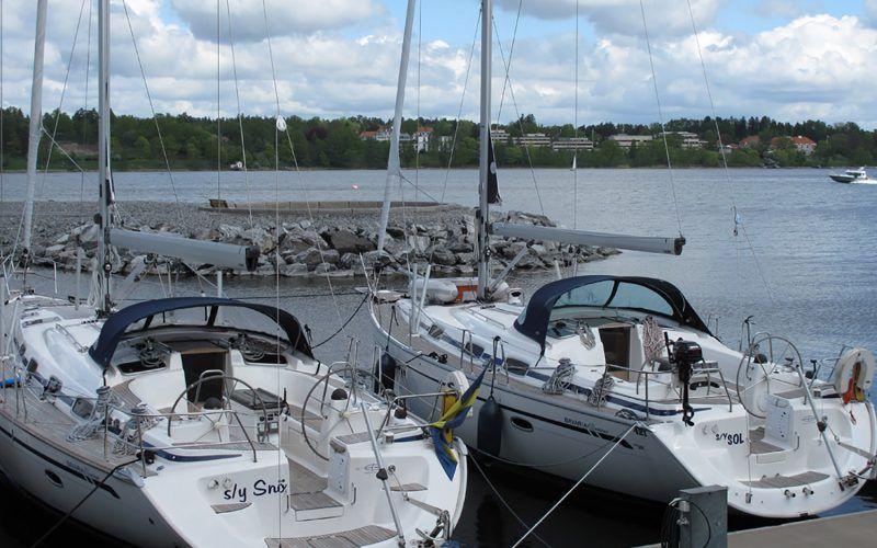 charter-en-suecia_8416762851_o