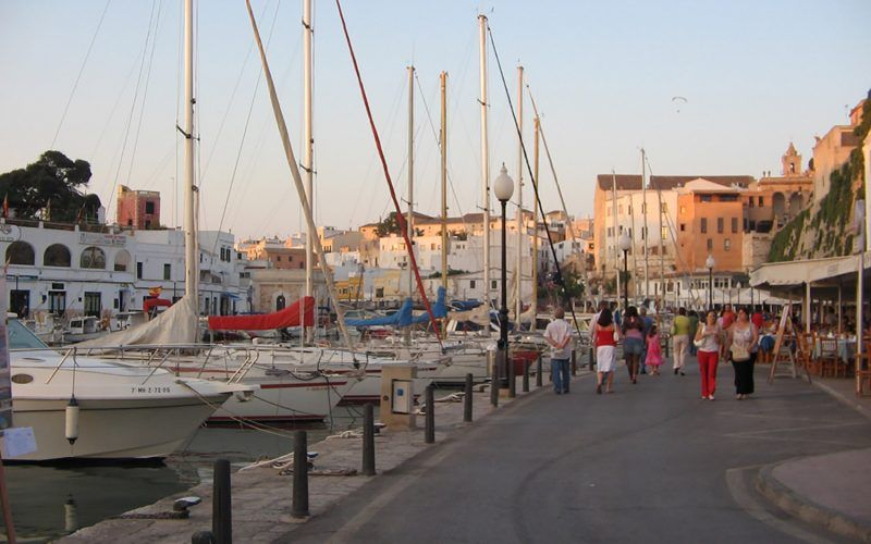 ciudadela-alquiler-barcos_8245576582_o