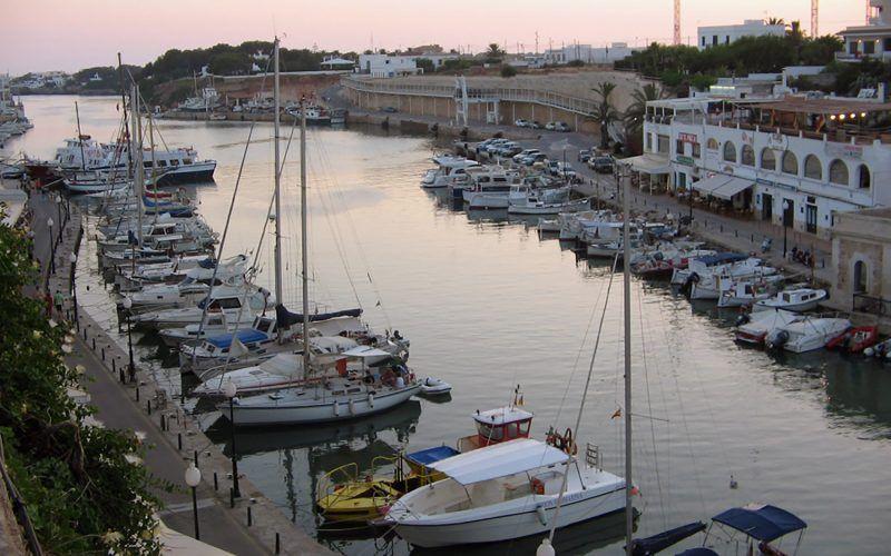ciudadela-catamaranes_8244508233_o