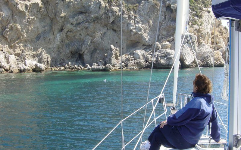 costa-brava--acantilado_8203073979_o