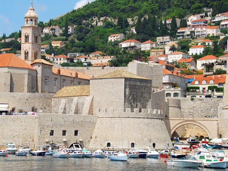 croacia-dubrovnik-embarcadero_11930450534_o