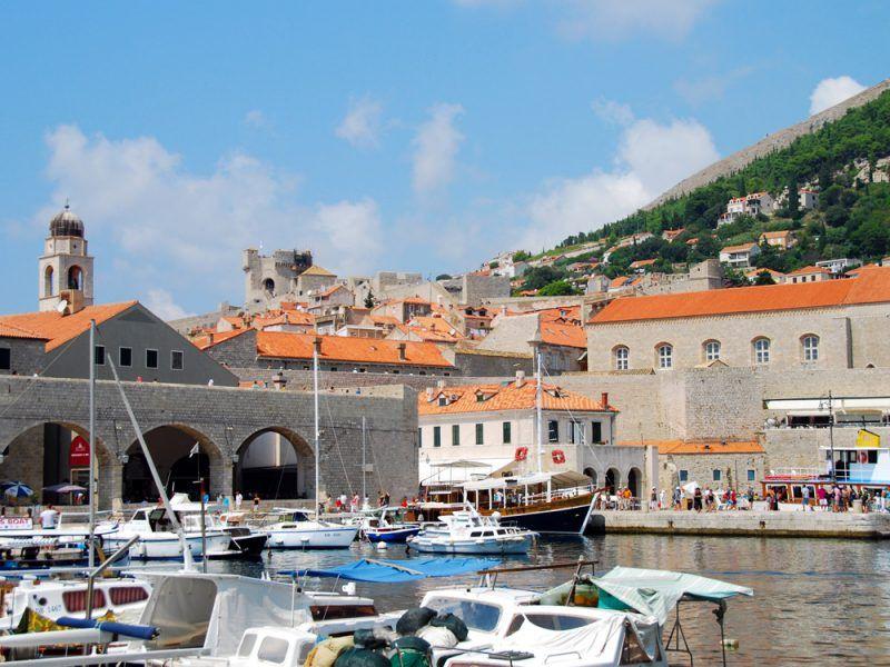 croacia-dubrovnik-puerto_11930273833_o