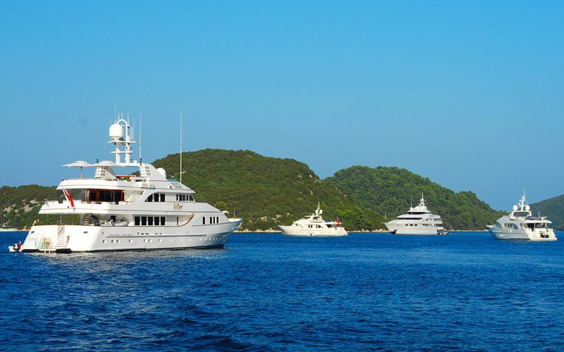 croacia-ferry_8545493392_o