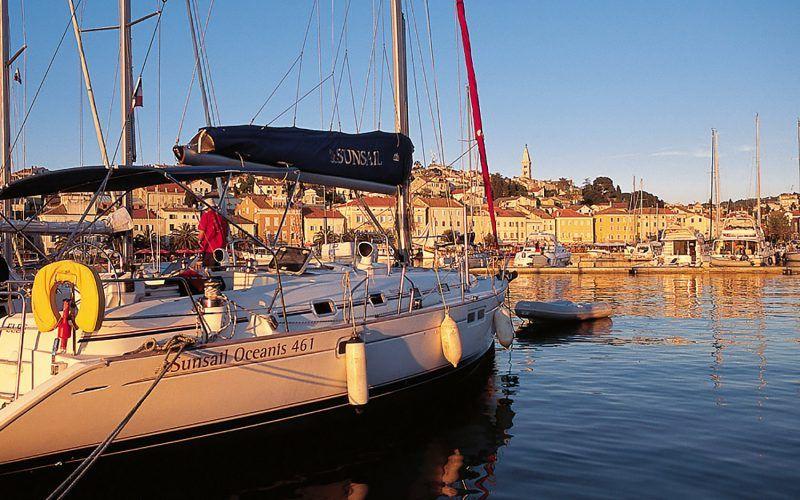 Croacia-Alquiler-barco-yate-motor-velero-catamaran-turismo-vacaciones