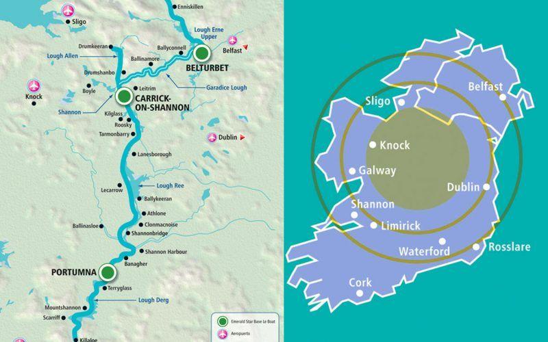 Alquiler-barcos-fluviales-turismo-fluvial-canales-rios-Irlanda