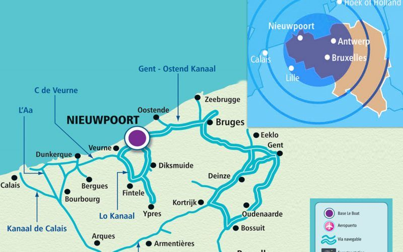 crucero-fuvial-belgica_8524681277_o