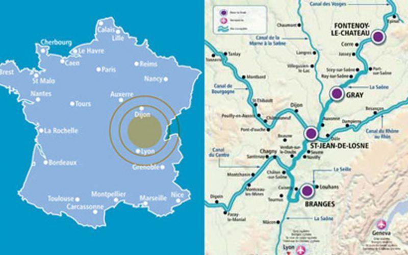 Alquiler-barcos-fluviales-turismo-fluvial-canales-rios-Francia-Borgoña