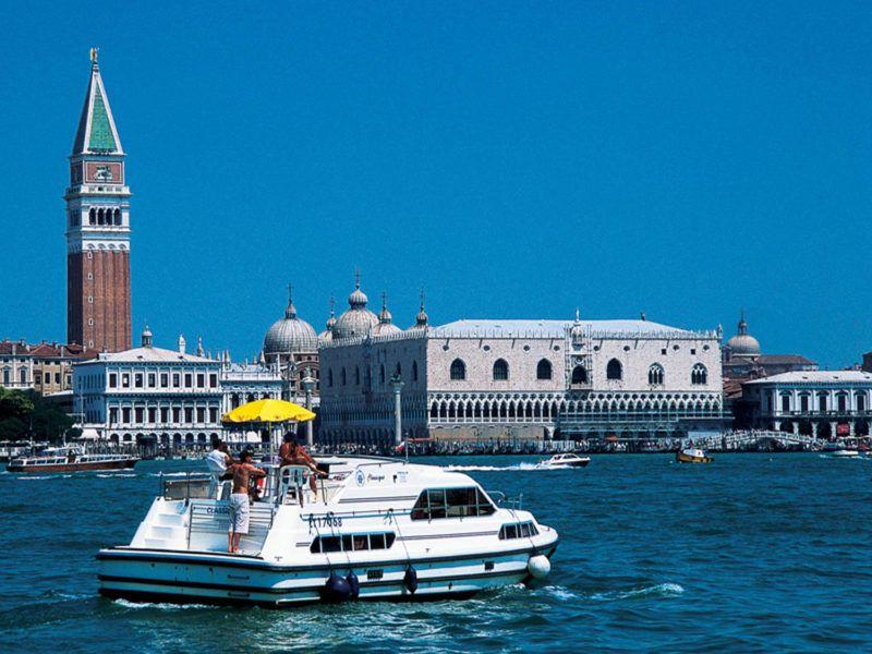 crucero-venecia_8515376025_o