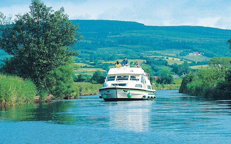 cruceros-fluviales-irlanda_8516453550_o
