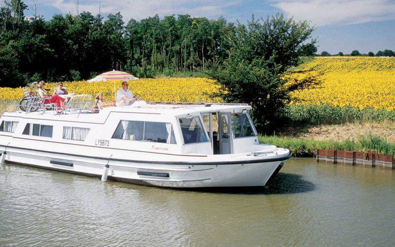 cruceros-rios-europa_8515219131_o