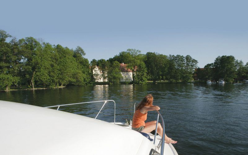 cruceros-rios-europa_8516251418_o