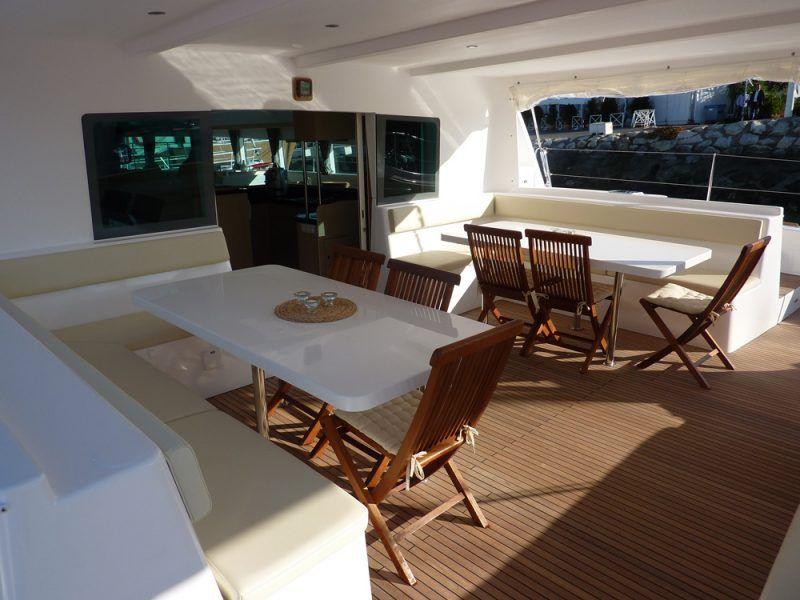cubierta-catamaran-cuba_8485392416_o