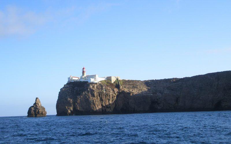 Alquiler-barcos-velero-navegar-crucero-vacaciones-Portugal-Algarve