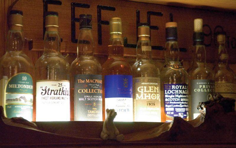 escocia-whisky_8515196573_o
