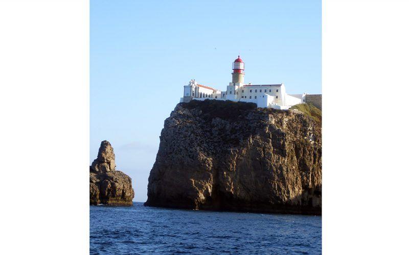 faro-algarve-portugal_8536103623_o