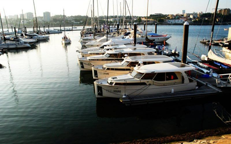 flota-de-barcos_13697942943_o