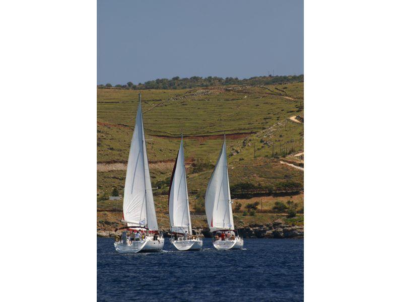 flotilla-cicladas_30578149365_o