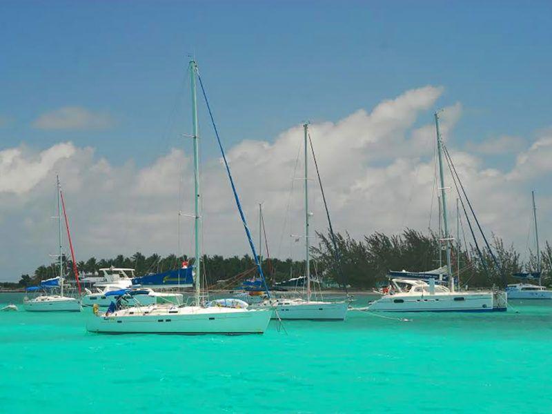 flotilla-sunsail_15272132843_o