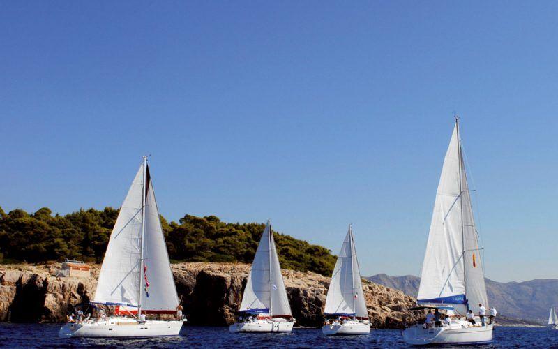 flotilla_8255932512_o