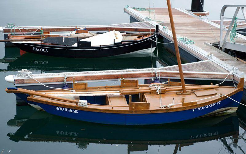 galicia-barcos_8190663454_o