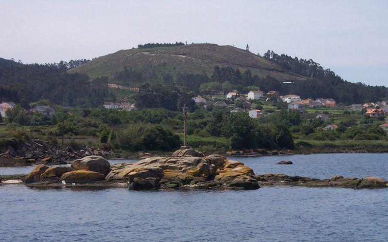 Alquiler-Barcos-velero-navegar-vacaciones-Galicia