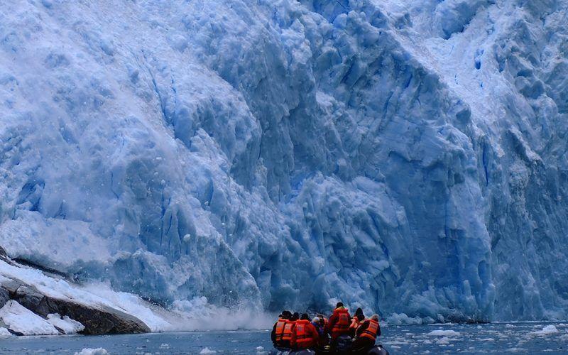 glaciar-antartida_8507053700_o