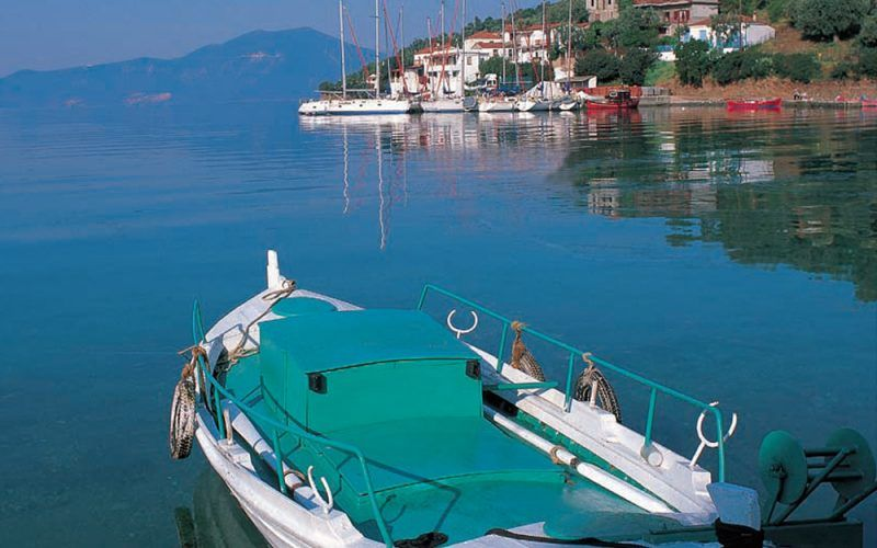 grecia-barcaza_8253215670_o