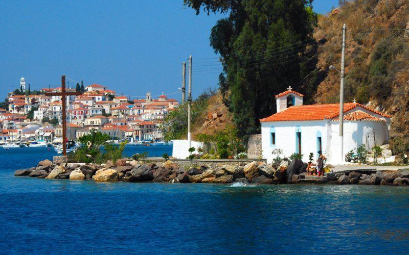 grecia-ermita_8252145277_o